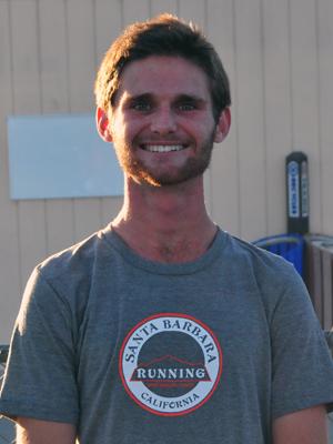 Andrew McGuan