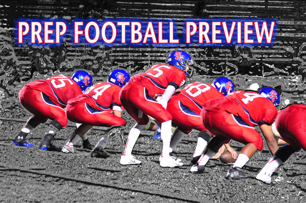San-Marcos-Royals-Football-Preview