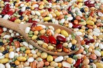 Athlete-Nutrition-Beans