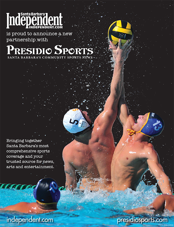 Presidio-Sports-Annoucement-Promo-FP