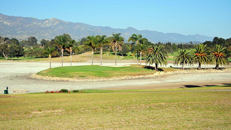 Golf-Course-Drought