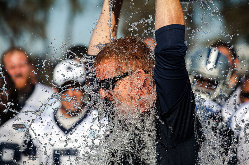 Jason-Garrett---Ice-Bucket-Challenge