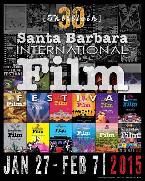 SBIFF-Poster-2015