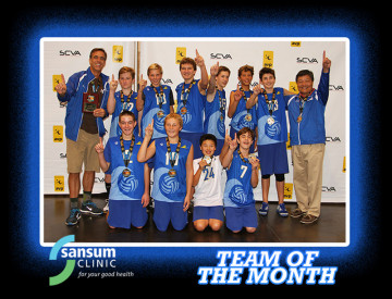 Team-of-Month-Coast-Volleyball