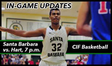 CIF-Game-Updates