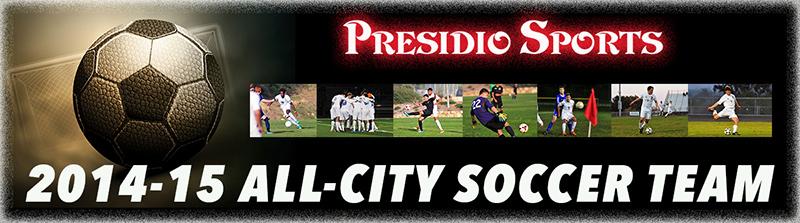 All-City-Soccer