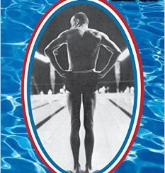 Jeff Farrell's My Olympic Story