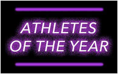 Athletes-of-the-Year