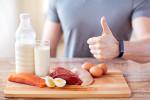 Athlete-Nutrition---Protein