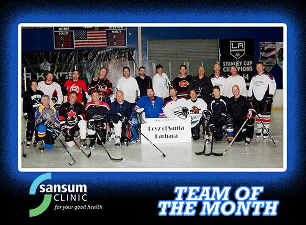 Team-of-Month-Hockey