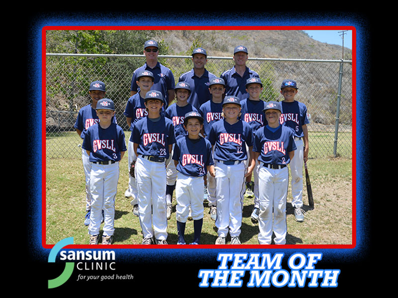 Team-of-Month-Goleta-Valley-South
