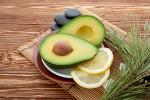 Avocado-Nutrition