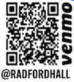 radford-venmo-qr-code-2-1