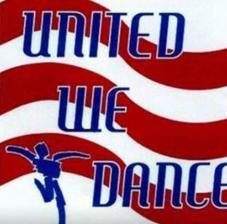 United We Dance