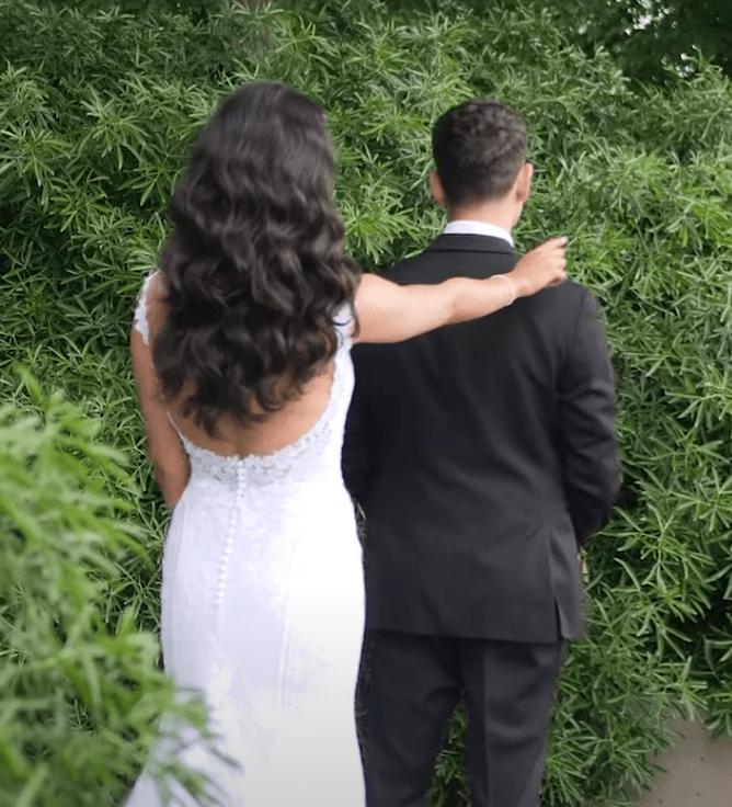 Stanley Park Pavillion Wedding Capture Productions