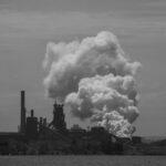 Smoke in Hamilton