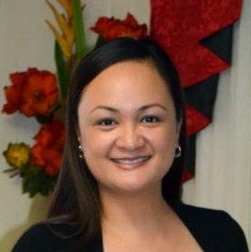 Saira Gomez