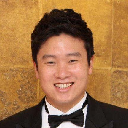 Younghoo Kim