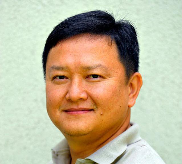 Phong Lam