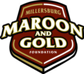 Maroon and Gold Foundation