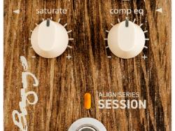 lrbaggs-align-session-fr-web