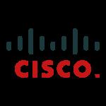 CISCO1-01