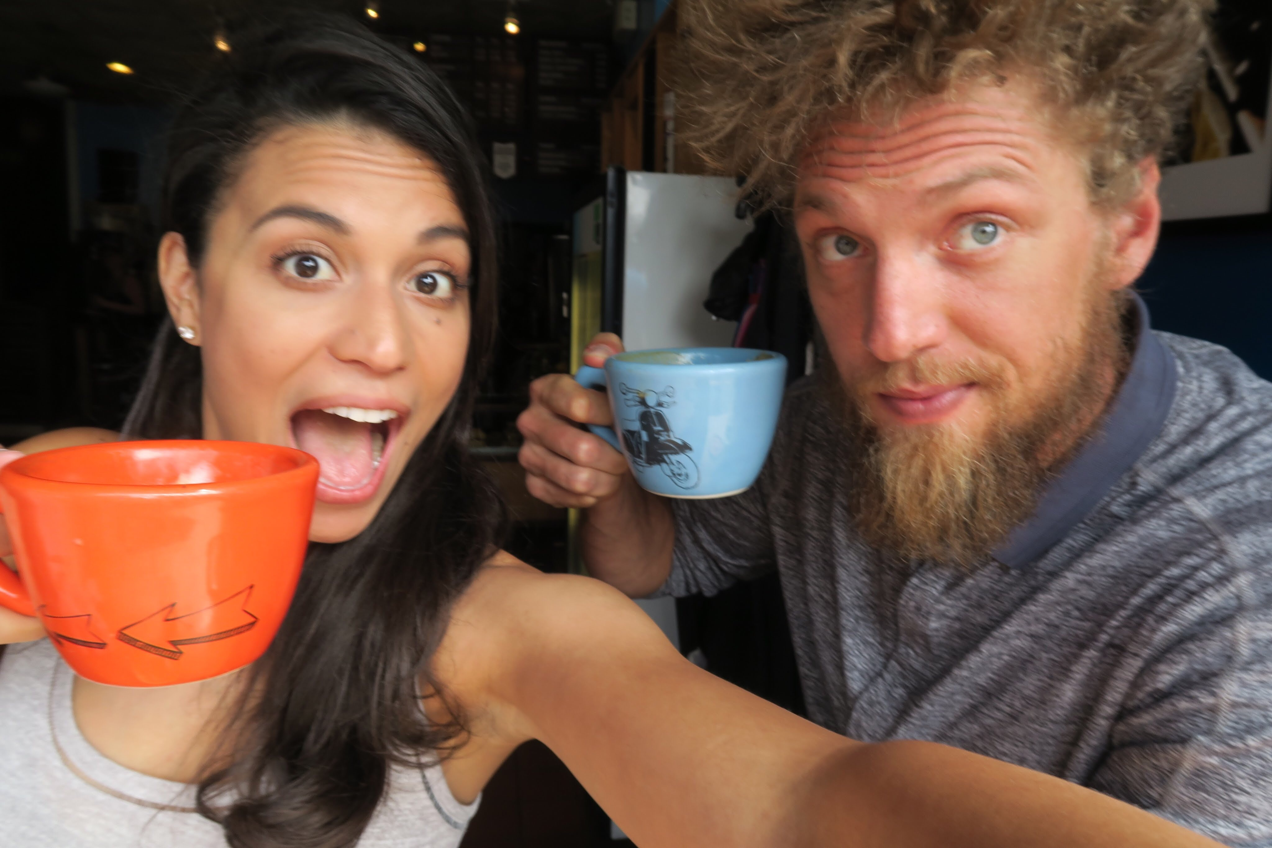 Hunter Pence, Alexis Pence