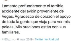 ROLANDO GONZÁLEZ TREVIÑO