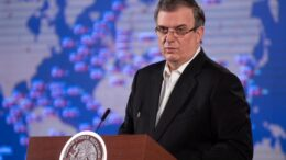 ROLANDO GONZALEZ TREVINO, ROLANDO GONZALEZ