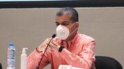 Preocupante la región carbonífera