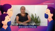 Temen morir mujeres zapotecas