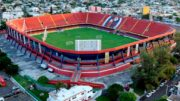 Veracruz regresa al futbol mexicano