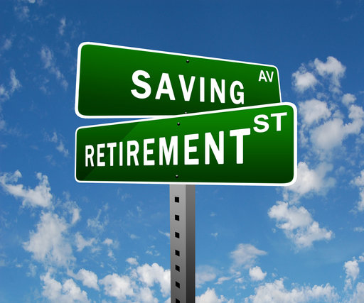 Why Don't I Have Any Retirement Assets? Why Must I Keep Working?: Excuses! Excuses! Are you a manana investor? Why not use tax time as the time to take control of your life and start down the road toward financial independence