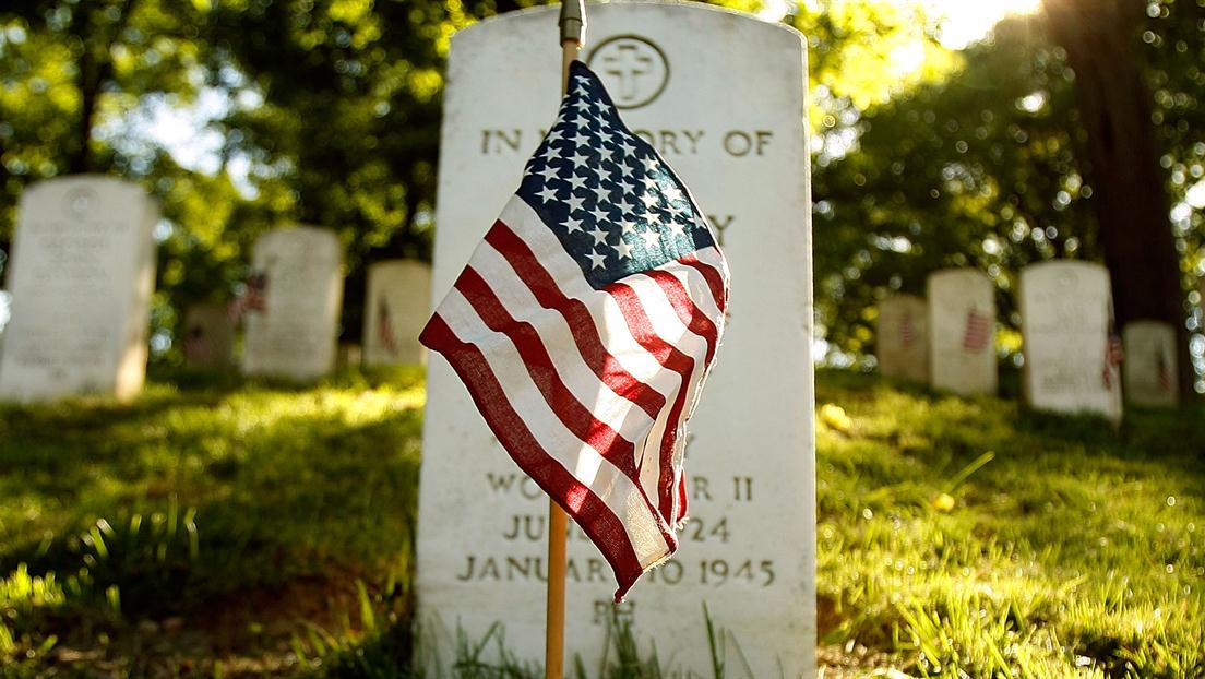 Memorial Day—-A Dissenting View, Part 2: Honor the heroes, but also examine the causes of war