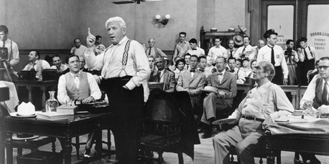 """Inherit the Inaccuracy: The relentless assault on historical accuracy in popular media concoctions that go on and on. Be careful of movies and television that are """"doing"""" history."""