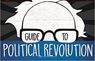 A Socialist America?: The Bernie Phenomenon