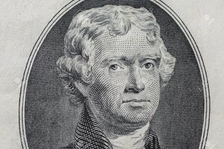 Ben's Best Destruction—A Reminder of Why Americans Need to Rediscover Jefferson and Decentralization: Lord Acton, along with the traditional friends of limited government, believed in limited government