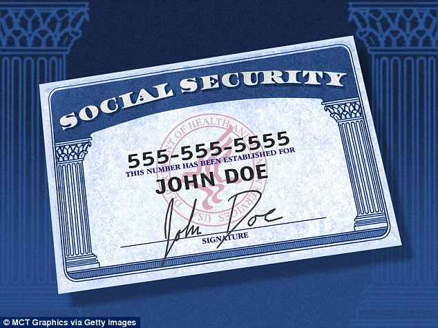 Don't Depend on the Government in Retirement: The American Social Safety Net Has Holes