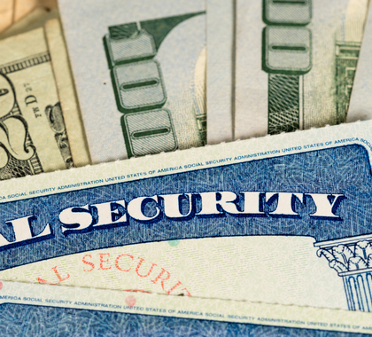 The Problems of Social Security—Radical Reforms Needed: One generation already hurt. Will the next one also get mulcted? Time to consider the what was once thought impossible: Offer new retirement saving choices and start to unwind the Social Security by making it compete.