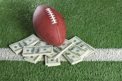 Elegy for a Way of Life: The values of self-improvement under attack as Americans embrace sports betting and governments dream of billions more in their coffers
