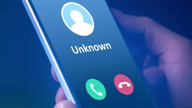 Tis the Season for Phone Scamming: Scammers prey on holiday shoppers, charitable people and those taking few security precautions