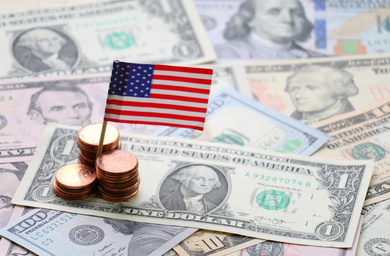 Congress Provides Retirement Tax Break