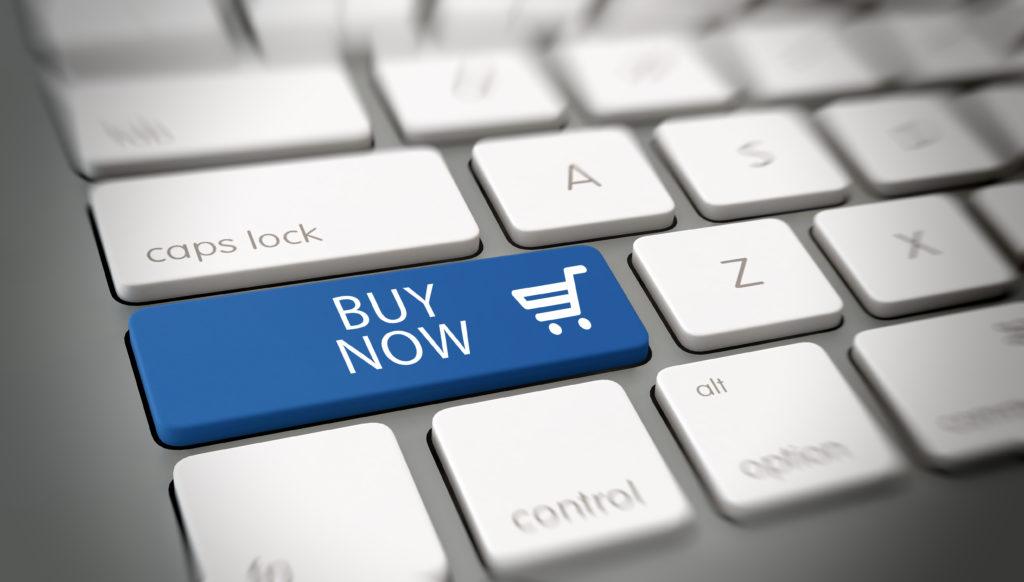 MoneySense, Part 4: Consumerism, Smart and Dumb