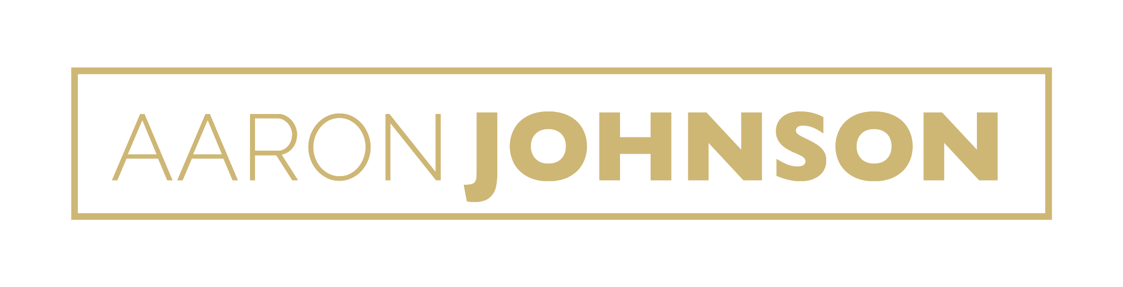 The AJ Johnson