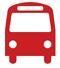 bus-transit-loan-pawn