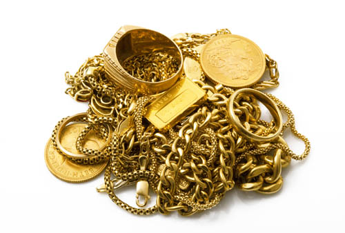 gold silver coin pawnbroker norfolk