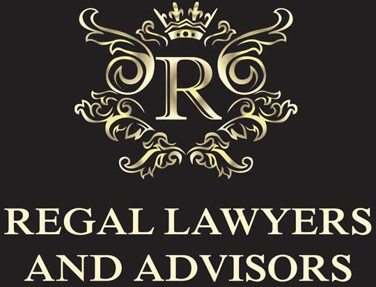 Regal Lawyers and Advisors