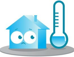 cooling off period conveyancing contract property