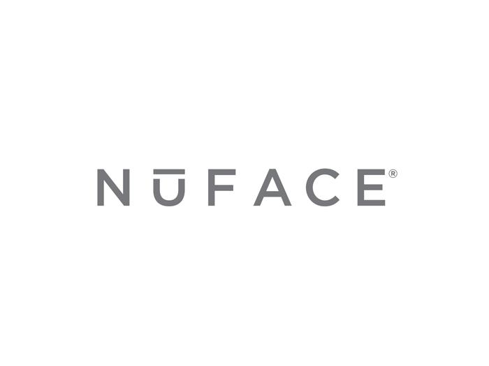NuFace