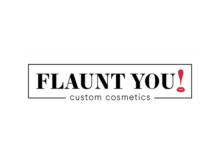 FlauntYou
